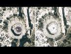فيروس كورونا يُغير شكل العالم ويحول أشهر الأماكن إلى مدن أشباح