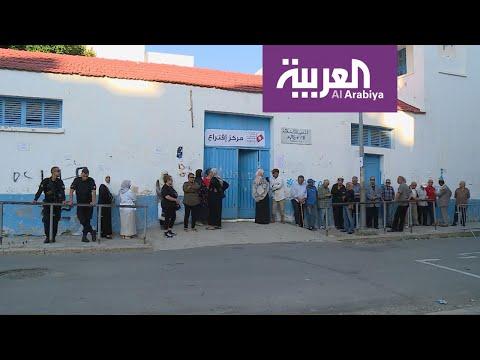 شاهد تونسيون يصفون البرلمان الثالث منذ قيام الثورة بـالضعيف
