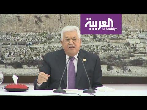 شاهد الانتخابات العامة تُثير انقسامًا جديدًا في فلسطين