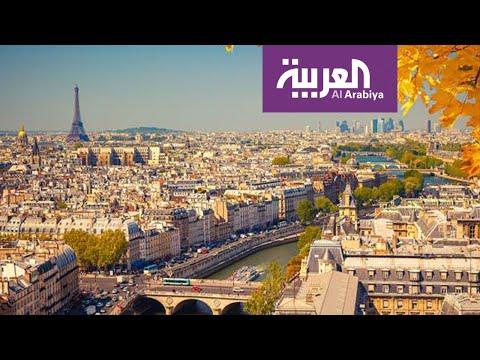 ابتكار رادارات تجريبية لرصد الضجيج في فرنسا