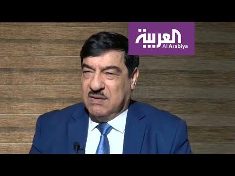 شاهد فرطوس يسترجع ذكريات العراق في كأس الخليج العربي