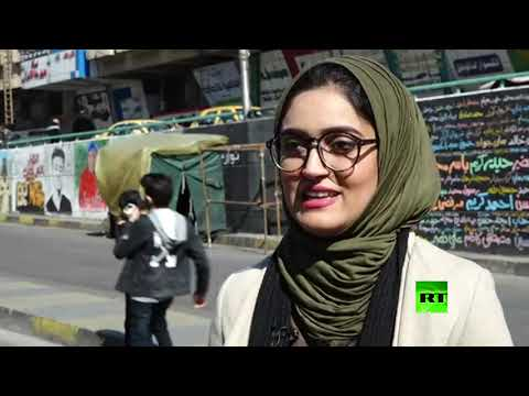 المرأة العراقية تطالب بحقوقها