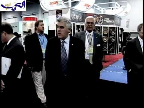 بوب لوتز، نائب رئيس جنرال موتورز
