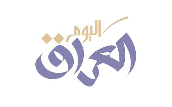 انضمام هند جاد لـ راديو9090 خلال شهر رمضان