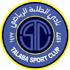 الطلبة - Al-Talaba
