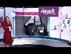 شاهد نقابة الفنانيين المصرية تنعى طباخ الريس طلعت زكريا