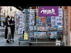 فيروس كورونا يحاصر السياحة حول العالم