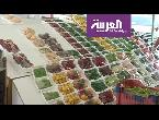 أسواق السعودية مكتفية غذائيًا واستقرار في الأسعار