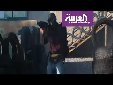 شاهد فعالية أردنية تُخرج لعبة ببجي من العالم الافتراضي إلى أرض الواقع