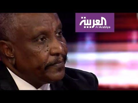 شاهد المادة 69 من الدستور تعقّد الانتقال الديمقراطي في السودان