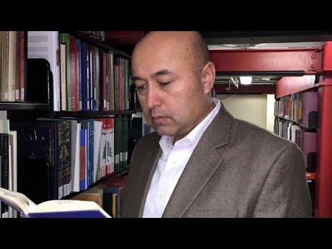 شاهد الصين تمنع الكتب عن مسلمي الويغور ضمن استهدافها لثقافتهم