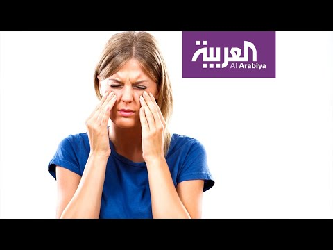 شاهد أهم أسباب فقدان حاسة الشم والاضطرابات في التذوق