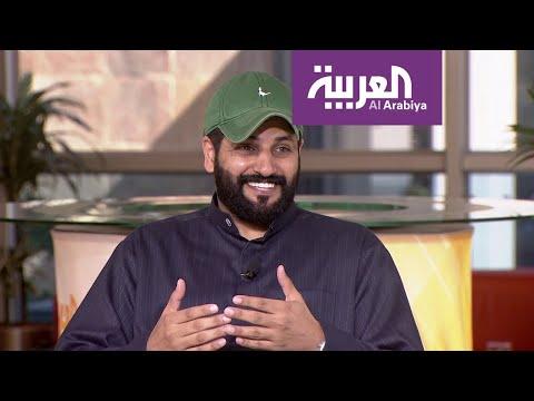 شاهد أشهر الأغاني الهندية بصوت الكويتي مبارك العازمي