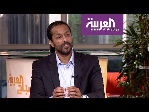 شاهد ناس جوطة فرقة سودانية تُعبِّر عن قضايا مجتمعهم بالراب