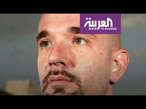 شاهد أميركي يقاضي بنكا قطريا لتمويل خاطفيه المتطرفين في سورية