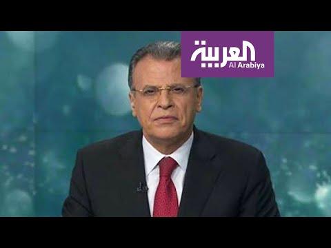 غضب من مذيع في الجزيرة يدعو لاغتيال رموز عربية