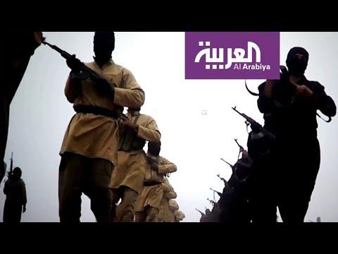 واشنطن تؤكد مقتل زعيم القاعدة في اليمن