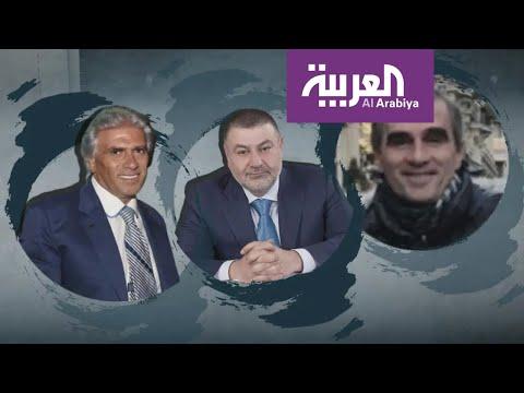 أسرار صفقة البنزين في لبنان