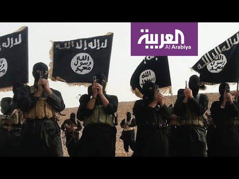 شاهد الكشف عن قادة داعش والقاعدة الذين نقلتهم تركيا من سورية إلى ليبيا