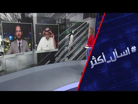كورونا يثير الجدل بشأن ما قدرة الدول العربية على المواجهة