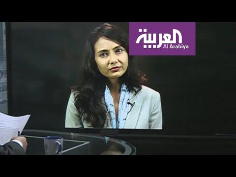 شاهد الوضع في اليمن من منظور أممي