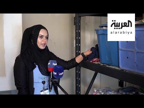 قصة ممرضة عربية تعبر الحدود الأميركية الكندية يوميا