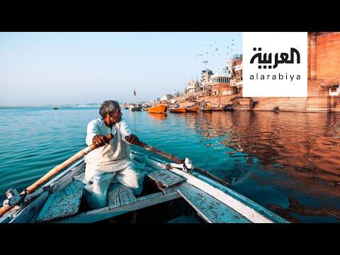 شاهد هل تختفي السياحة النيلية في مصر بسبب سد النهضة