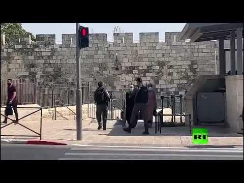 شاهد كورونا يُدخل إسرائيل في حجر صحي تام لمدة 3 أسابيع